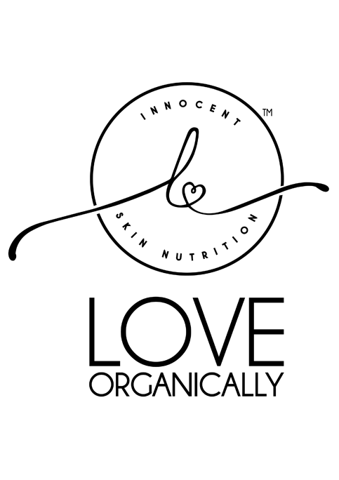 love-organically